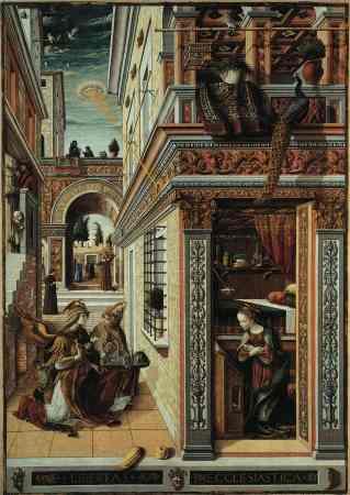 ovni basilique beaune